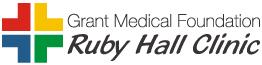 Ruby Hall NeuroTrauma Centre