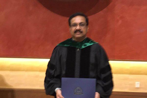 FCCM ( Usa ) felicitation Program at Orlando4